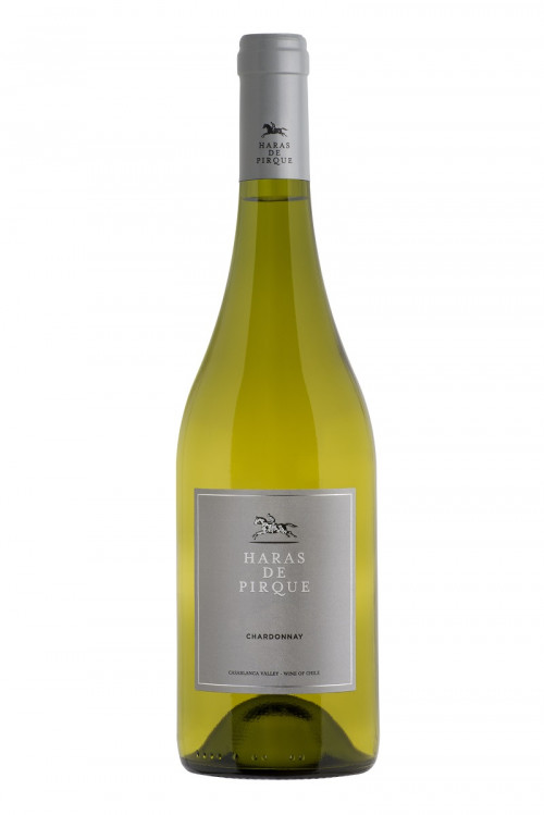 Antinori Haras de Pirque Chardonnay