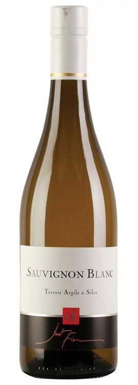 Just Fiou Sauvignon Blanc