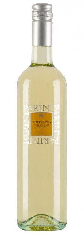 Parini Chardonnay