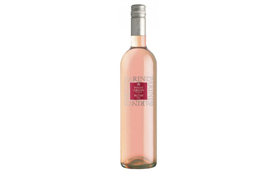 Parini Pinot Grigio Blush