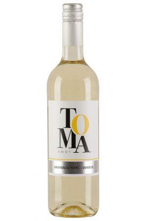 Toma Verdejo Sauvignon Blanc